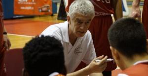 coach-ioannis